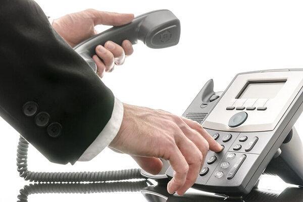هزینه تلفن ثابت از ماه آینده گران می گردد ، جزئیات افزایش حق اشتراک