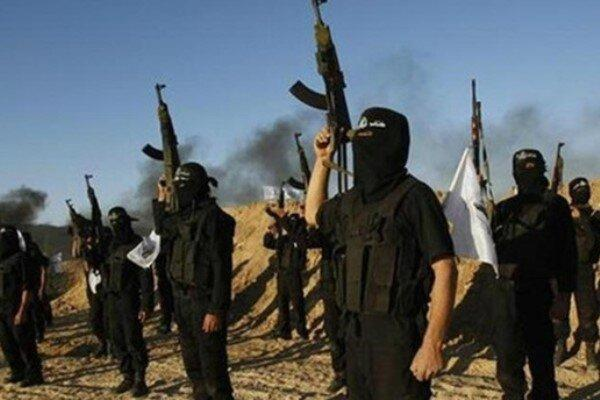 درگیری شدید میان عناصر داعش، القاعده و جبهه النصره در سوریه