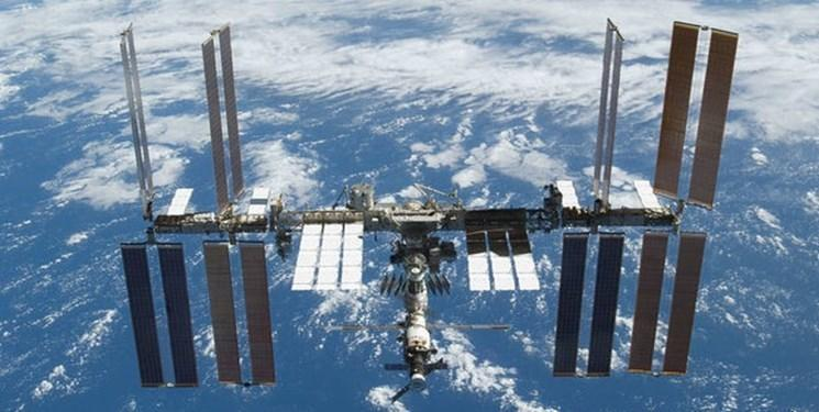 روسیه تا سال 2023 به فضا توریست می فرستد