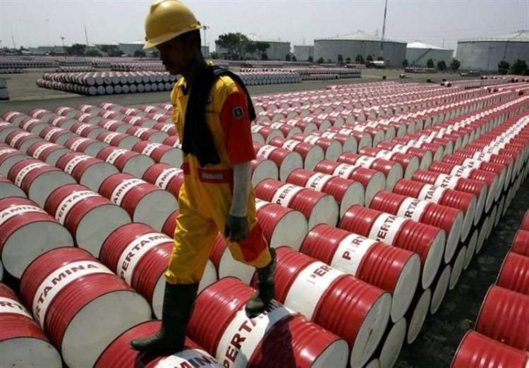 معرفی دلیل افزایش امروز قیمت نفت در بازار جهانی