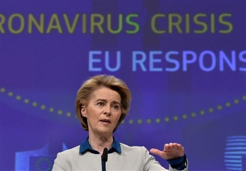 خشم مقامات مذهبی اروپا از بی توجهی کمیسیون اروپایی به مسئله آزادی مذاهب