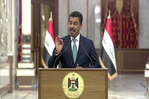 مذاکرات راهبردی عراق و آمریکا به 2 مرحله ختم نمی شود