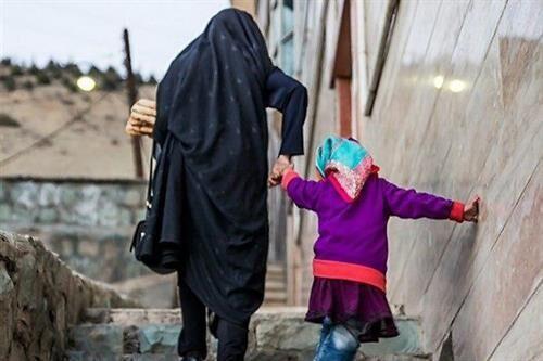 خبرنگاران توانمندسازی خانواده زندانیان راهبرد اولویت دار حمایتی است