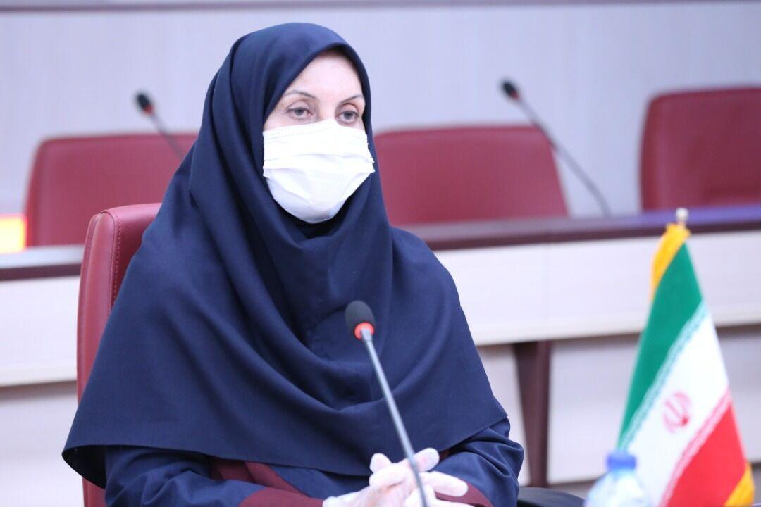 خبرنگاران تدوین 34 استاندارد بین المللی به رهبری ایران در 7 سال اخیر