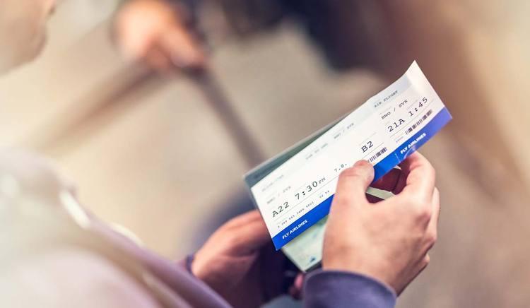 بلیت هواپیما بعد از کرونا ارزان می شود یا گران؟