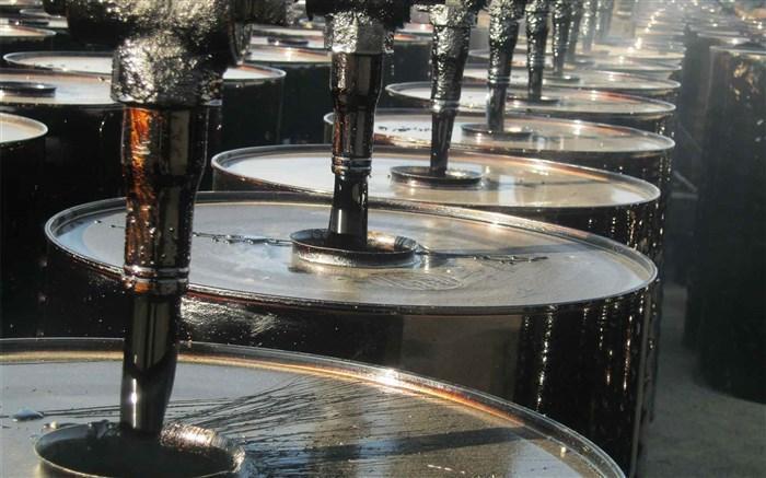 شیب نزولی قیمت نفت تندتر شد