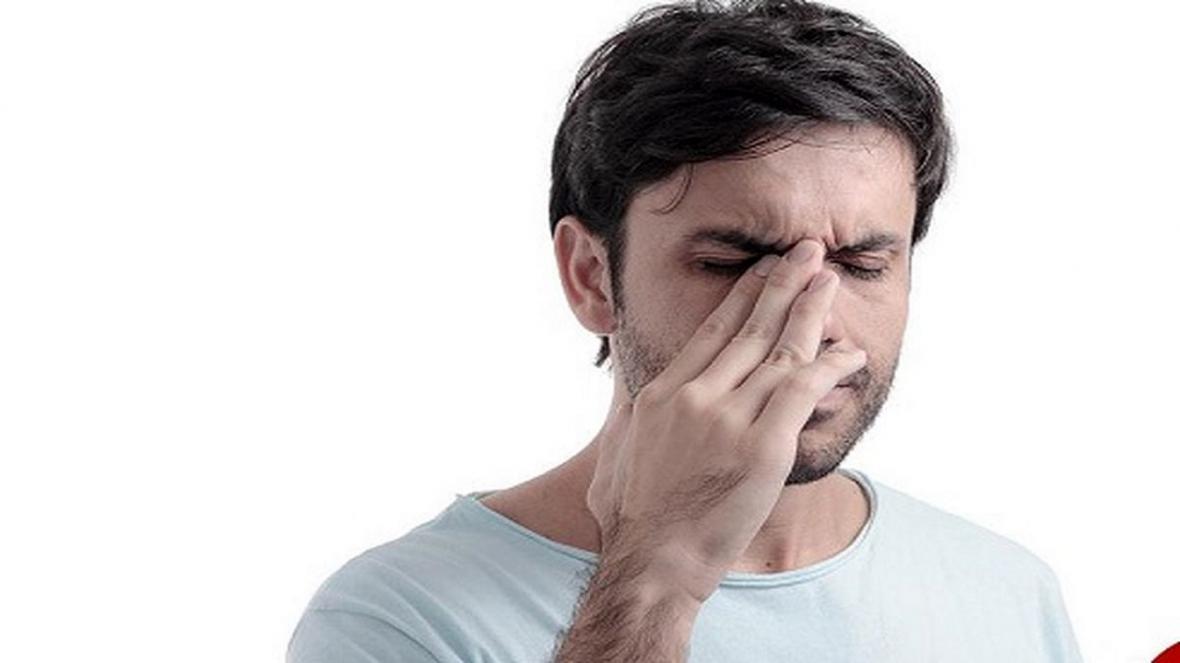 4 نوع سردرد خاص که کمتر کسی درباره شان می داند