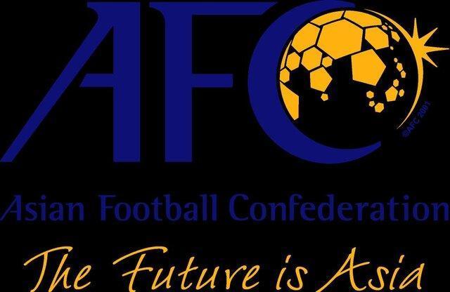 انصراف چین از میزبانی جام ملت های آسیا زیر 23 سال 2022