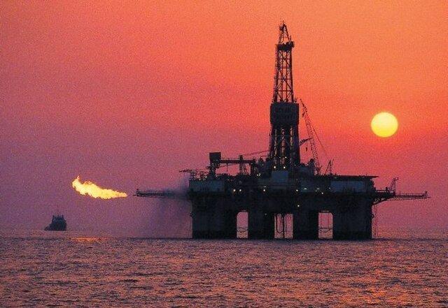 شروع صادرات گاز آذربایجان به اروپا تا خاتمه 2020