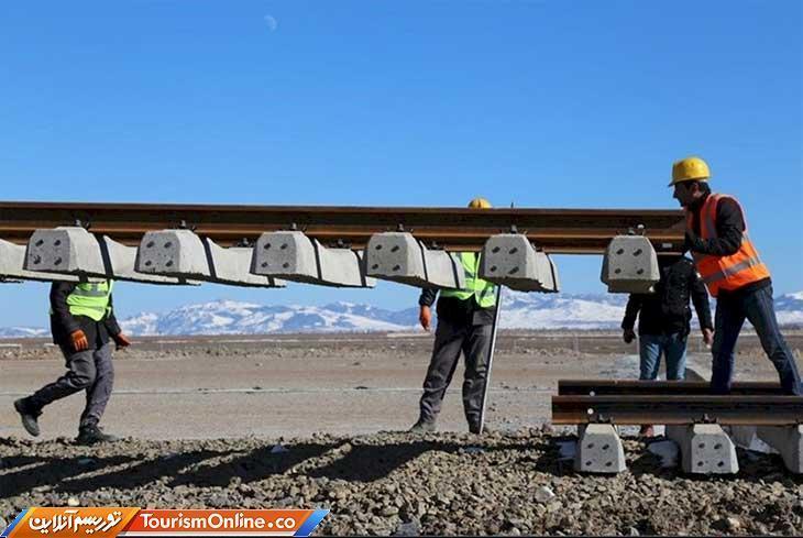 نقش صنعت حمل و نقل بر رونق گردشگری اردبیل