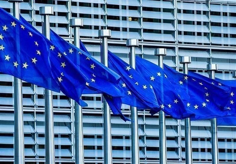 کرونا کدام مقام های اروپایی را به قرنطینه فرستاد؟