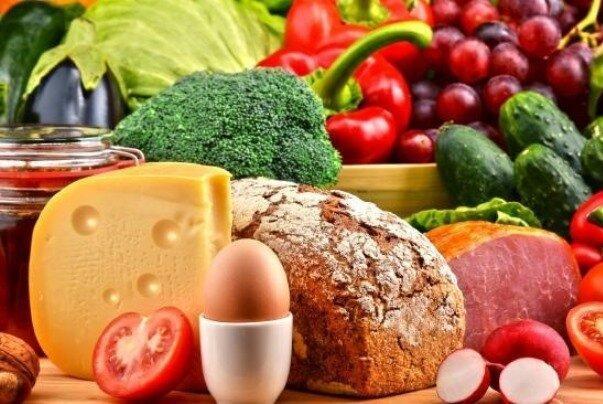 پروژه های موسسه پژوهشی علوم و صنایع غذایی برای افزایش امنیت غذایی