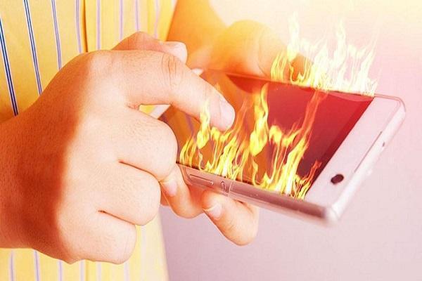 گرمای گوشی خود را در حین اجرای بازی با این ترفند ها کاهش دهید