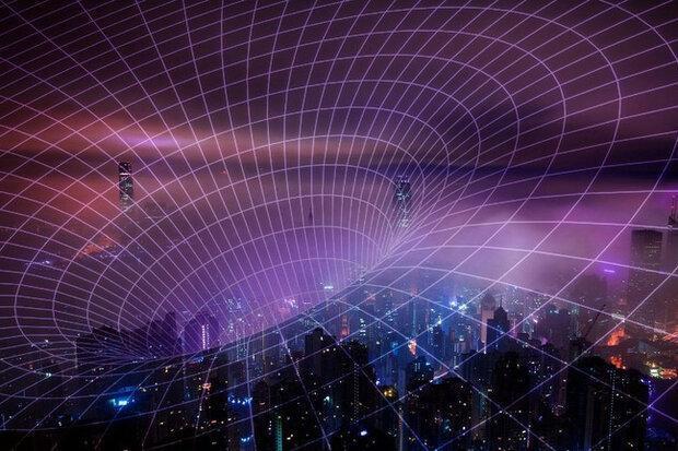 اقتصاد دیجیتالی چین از 5 تریلیون دلار فراتر رفت