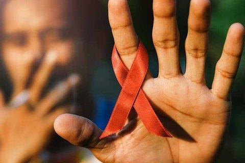 مبتلایان HIV در بحران کرونا و دست هایی که نمی گذارند بیماریابی گردد!