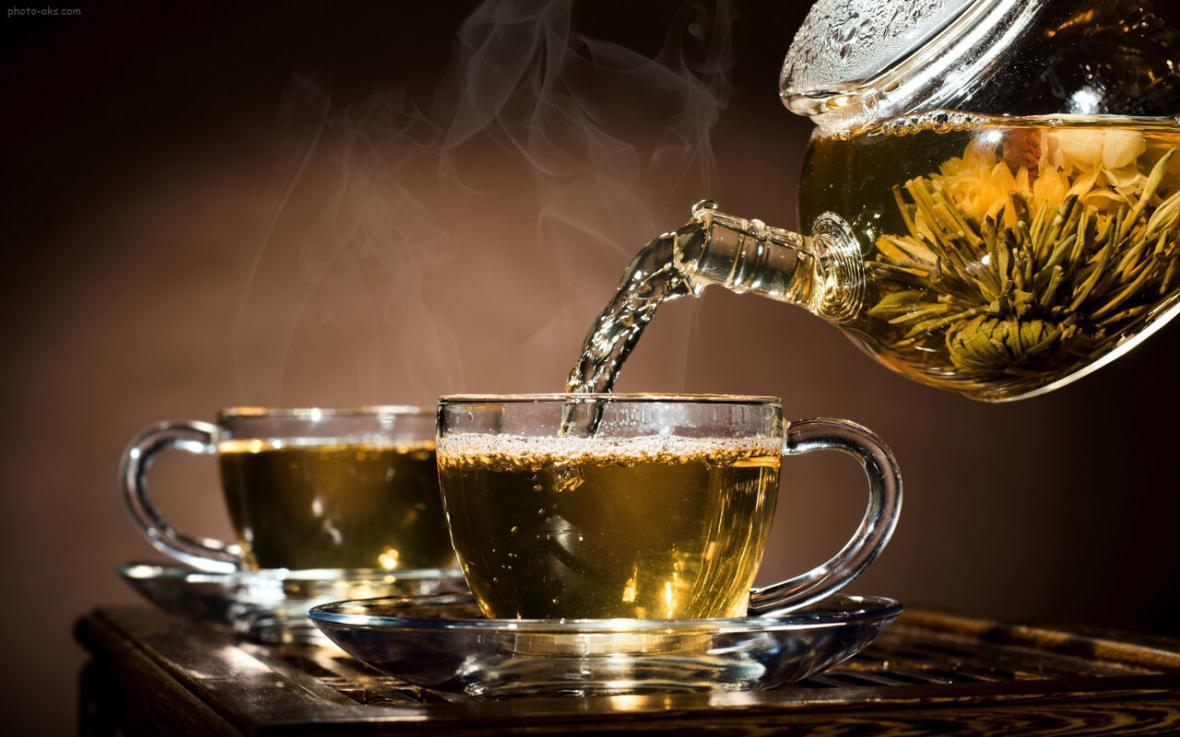 طرز تهیه دمنوش به؛ نوشیدنی خوشبو در زمستان