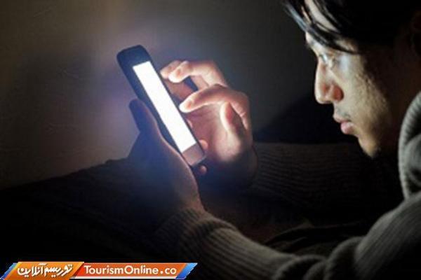 استفاده از گوشی های هوشمند چه عوارض جسمی دارد؟