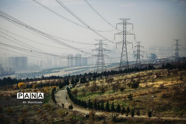 تشدید آلودگی هوای پایتخت تا 20 دی