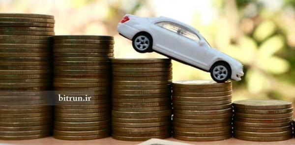 کاهش قیمت خودرو در هفته های آینده