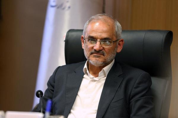 خبرنگاران حاجی میرزایی زادروز ادیب و ویراستار برجسته کشور را تبریک گفت