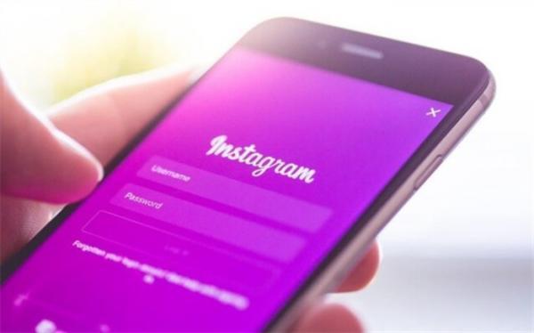اینستاگرام بازار اصلی تجارت مجازی ایران
