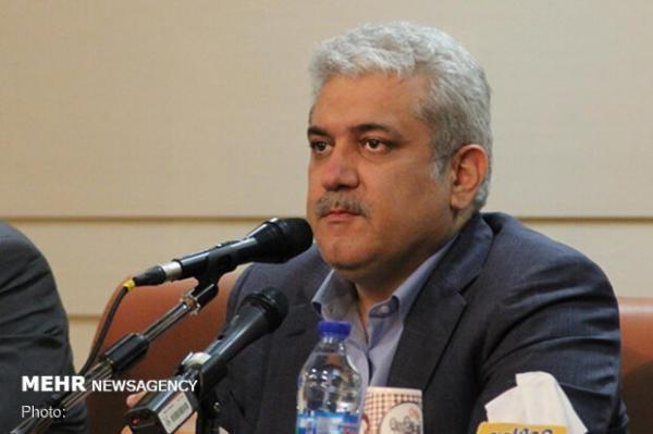 فارسی نهمین زبان در دنیای اینترنت است