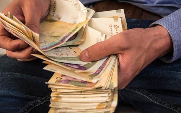 جزئیات مشخص سبد معیشتی کارگران با رقم 7 میلیون تومان