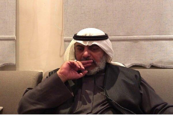 واکنش پژوهشگر کویتی به حملات نیروهای یمنی در خاک عربستان