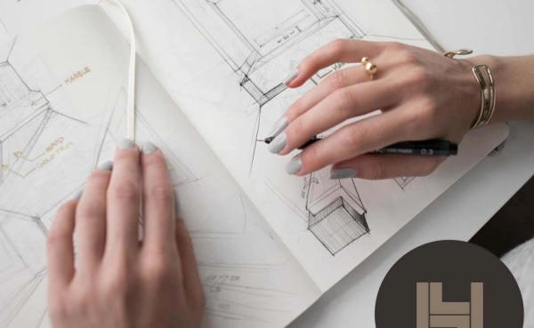 مبانی طراحی داخلی