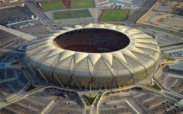 خبر تلخ برای استقلالی ها؛ عربستانی ها در لیگ قهرمانان تقویت شدند