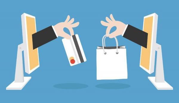 مدل استراتژیک فروش بعد از بحران