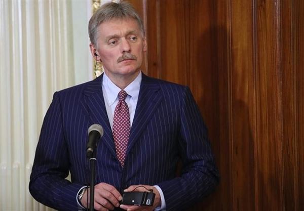 کرملین: پوتین پس از ارزیابی دقیق درباره آینده روابط روسیه با آمریکا تصمیم می گیرد