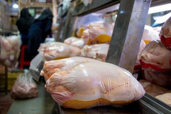 حقوق و مزایای ناظران شرعی واردات مرغ از ترکیه