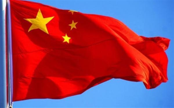 چین خواستار سرعت بخشیدن به مذاکرات در مورد احیای برجام شد