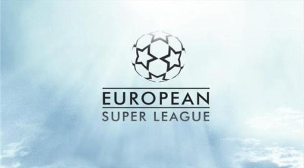 خاتمه جنجال عظیم؛ سوپر لیگ اروپا متوقف شد