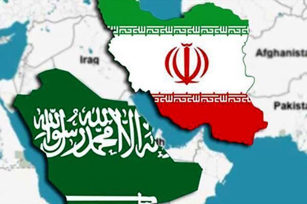 ادعای سایت خبری درباره مذاکرات ایران و عربستان