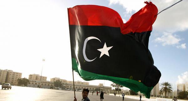 هشدار قانونگذاران لیبی درباره لغو انتخابات در صورت بقای نیروهای خارجی
