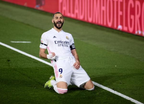 بنزما و مودریچ در آستانه تمدید قرارداد، ابهام در خصوص ادامه همکاری رئال مادرید با راموس
