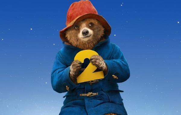 پدینگتون 2 عنوان بهترین فیلم تاریخ از نظر منتقدان را از دست داد