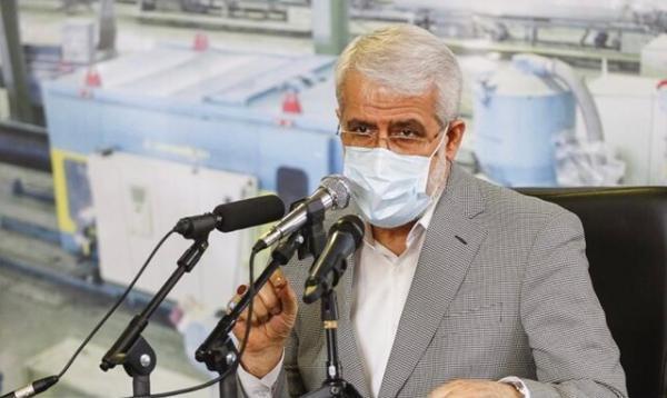 تشکیل ستاد استانی بزرگداشت هفته قوه قضاییه در دادگستری تهران