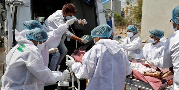 متخصصان: سرعت پایین واکسیناسیون عامل جهش های جدید ویروس