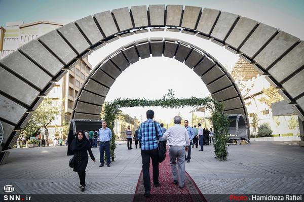مرکز مشاوره دانشگاه امیرکبیر به عنوان مرکز مشاوره برتر معرفی گردید