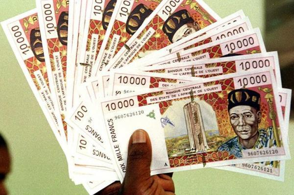 تصمیم آفریقایی ها برای ایجاد پول مشترک