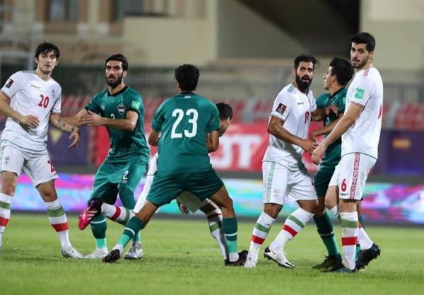 صادقی: همگروه نشدن ایران با ژاپن اتفاقی بسیار مثبت است، با اسکوچیچ فرایند خوب تیم ملی را ادامه می دهیم