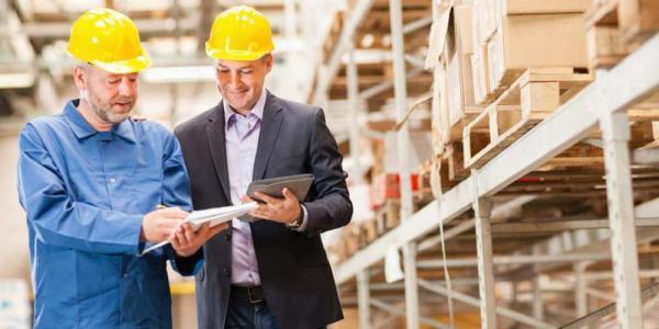 ویزای کانادا: افزایش بی سابقه فرصت های شغلی در ماه آوریل در کانادا