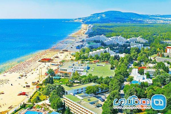 برای خرید در وارنای بلغارستان به کجاها برویم؟