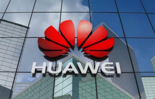 هواوی دیگر جزء 5 برند برتر گوشی هوشمند در چین نیست