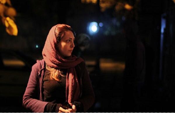 خبرنگاران فیلمساز جوان همدانی در راه ایتالیا و سوئد