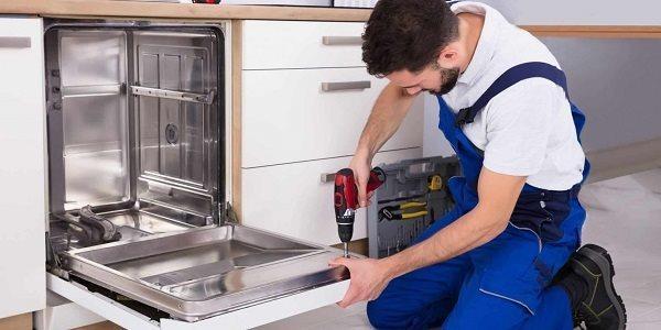توصیه های کلیدی درباره تعمیر لوازم خانگی
