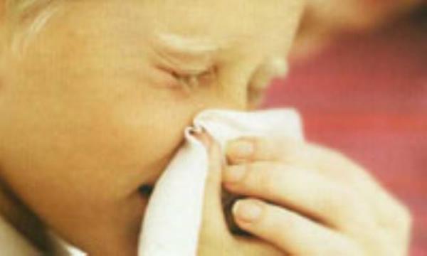 فصل سرما را سالم سپری کنید